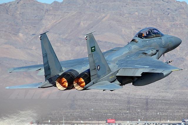 الجيش العربي الموحد %D9%85%D9%82%D8%A7%D8%AA%D9%84%D8%A7%D8%AA-%D8%B3%D8%B9%D9%88%D8%AF%D9%8A%D8%A9
