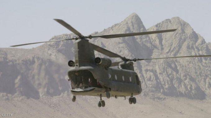 القوات الأفغانية تواجه قتالا عنيدا من حركة طالبان