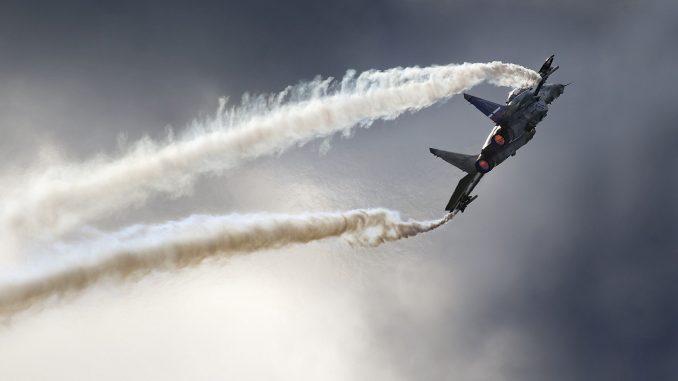 """مقاتلة """"ميغ-35"""" الروسية"""