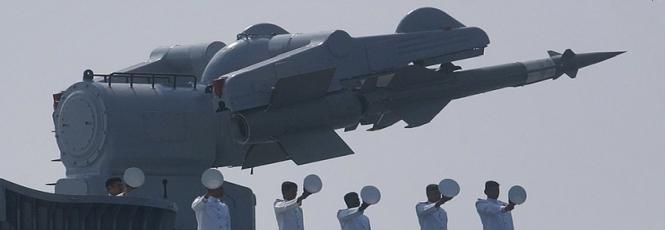 نظام باراك-1 للدفاع الجوي