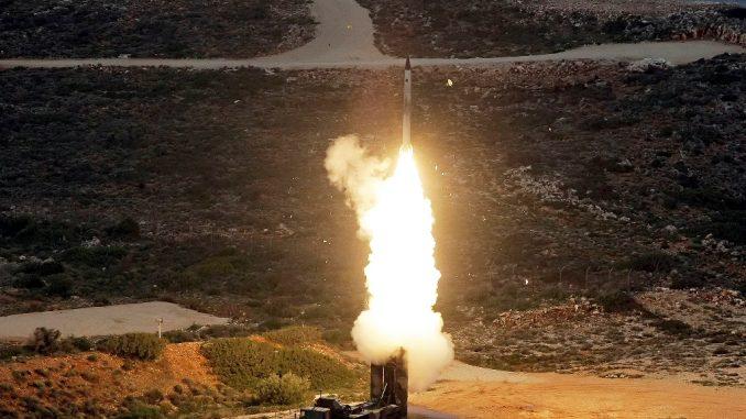"""منظومة """"أس-300"""" الصاروخية"""