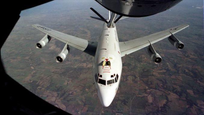 سي-135