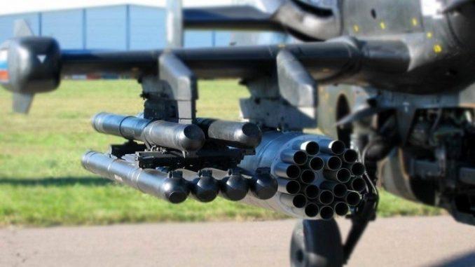 "صاروخ ""فيخر-1"""