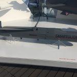 صاروخ SmartGlider
