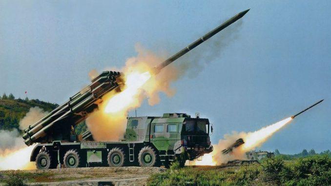 """صواريخ """"اسكندر"""""""