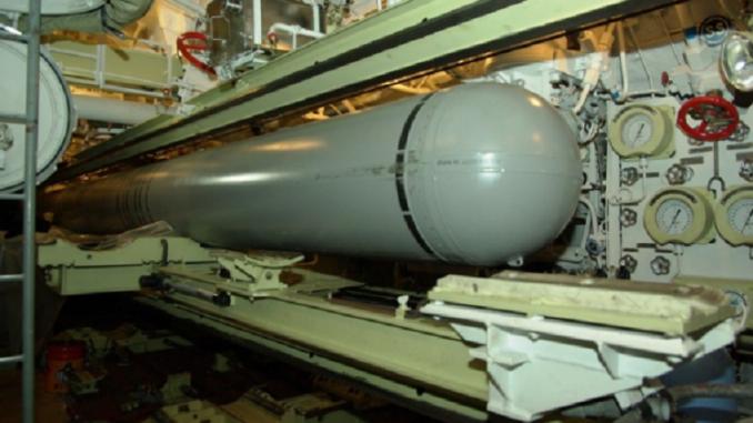 """صاروخ """"سكيف"""""""