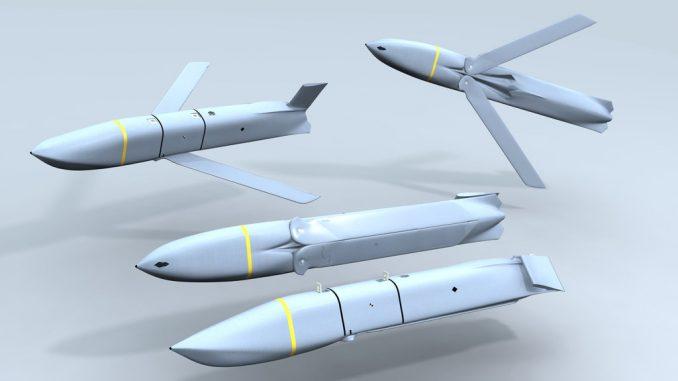 صواريخ JASSM-ER