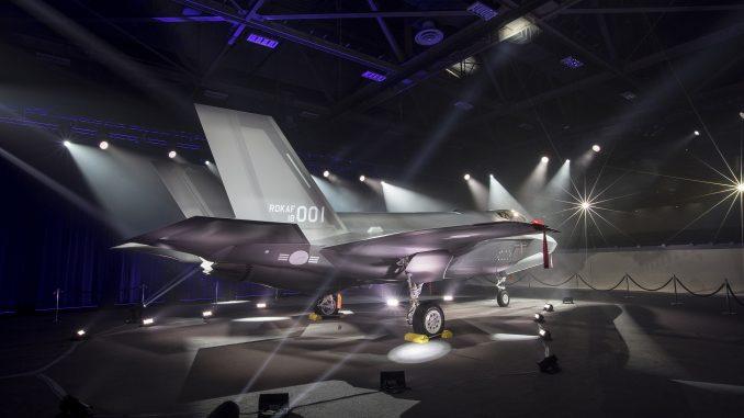 أف-35