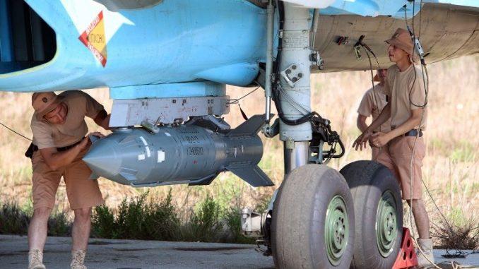 سو-34