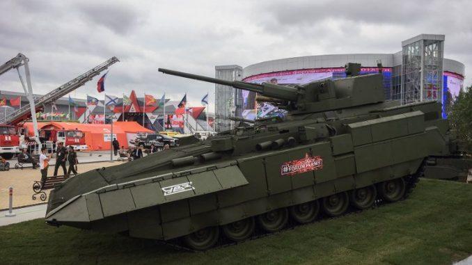 تي-15