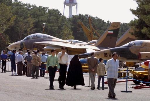 أف-14 تومكات