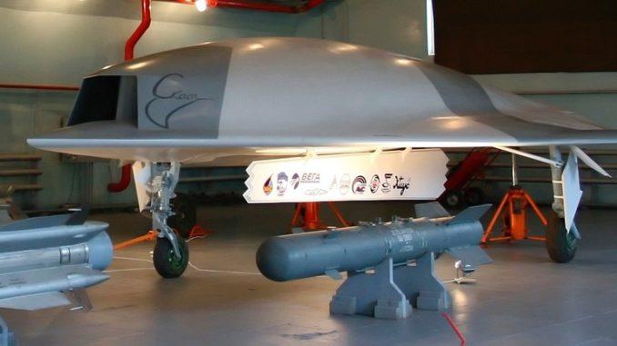"""قنبلة """"كاب - 500"""""""