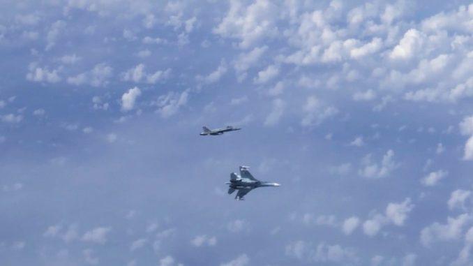 إف-18
